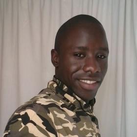 Victor Mutobera-Freelancer in ,Kenya