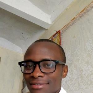 Lamwel Njiru-Freelancer in ,Kenya