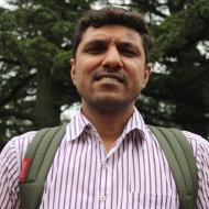 Mandeep Singh-Freelancer in Sri Muktsar Sahib,India