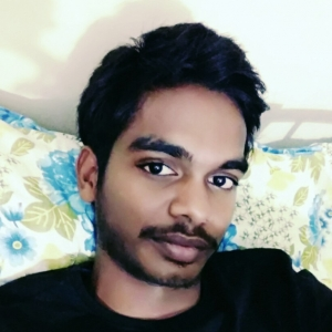 Pola Manish-Freelancer in Amritsar,India