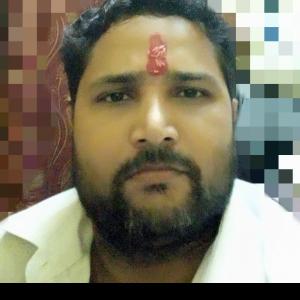 Jogendra Singh-Freelancer in Delhi,India