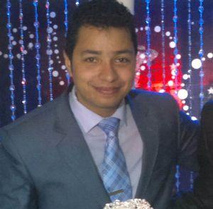 Essam Yasin-Freelancer in Cairo,Egypt