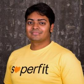 Zubin Nalawalla-Freelancer in Mumbai,India