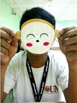 Japhit Tago-Freelancer in Davao City,Philippines