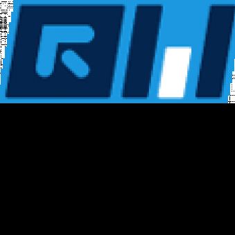 Rand Walk Research and Solutions Pvt. Ltd.-Freelancer in Kollam,India