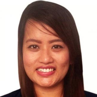 Erza Tingdioco-Freelancer in Bulacan,Philippines