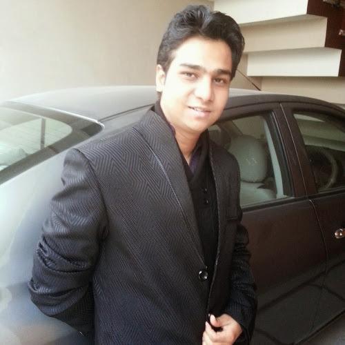 Sumit Saini-Freelancer in Pune,India