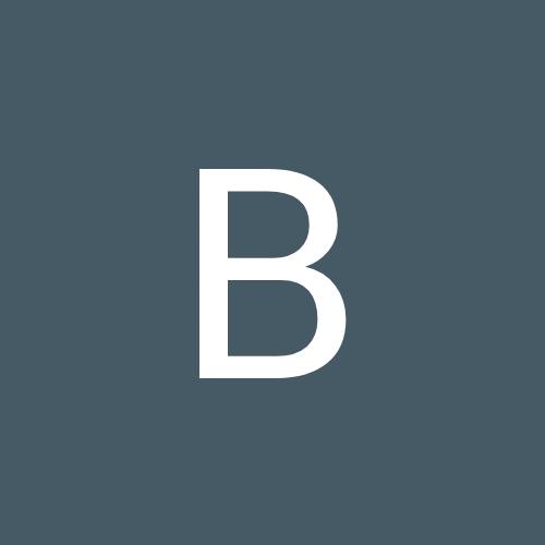 Brian Starnes-Freelancer in ,USA