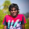 Mathi Selvan-Freelancer in Bengaluru,India