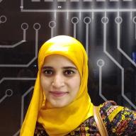 Aya Ibrahem-Freelancer in Cairo,Egypt
