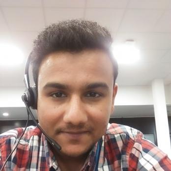 Karan Jain-Freelancer in Delhi,India