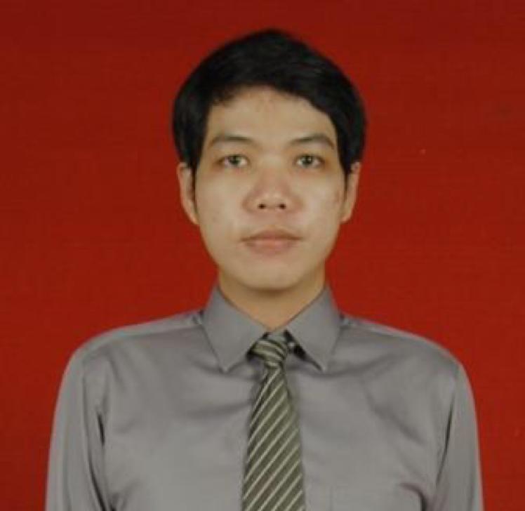 Erwin Bachtiar-Freelancer in Surabaya,Indonesia