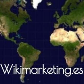 Wikimarketing.es-Freelancer in Munich,Germany