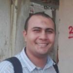 Ahmed Ehab-Freelancer in Egypt,Egypt