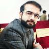 Rizwan Khurram-Freelancer in Lahore, Pakistan,Pakistan