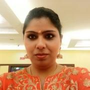 Shraddha Kapoor-Freelancer in Kolkata,India