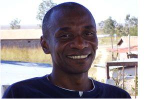 Jean Claude Ralainiaina-Freelancer in Antananarivo,Madagascar
