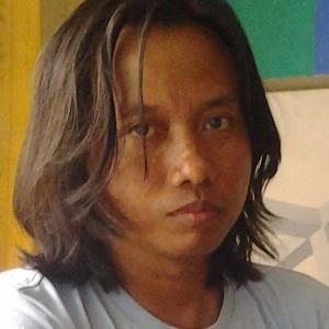 Widianto Nugroho-Freelancer in Bandung,Indonesia