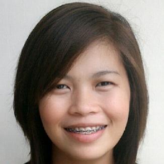 Ma Isabel Dela Torre-Freelancer in Quezon City,Philippines