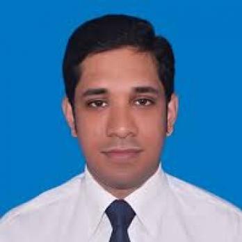 Abul Hossen Akondo-Freelancer in Dhaka,Bangladesh