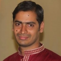 Krishna Darbha-Freelancer in Elk Grove,USA