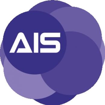 Ais Technolabs-Freelancer in Ahmedabad,India
