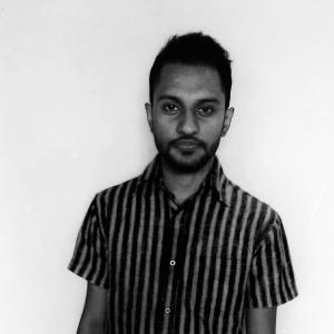 Sahan Alahakoon-Freelancer in Polonnaruwa,Sri Lanka