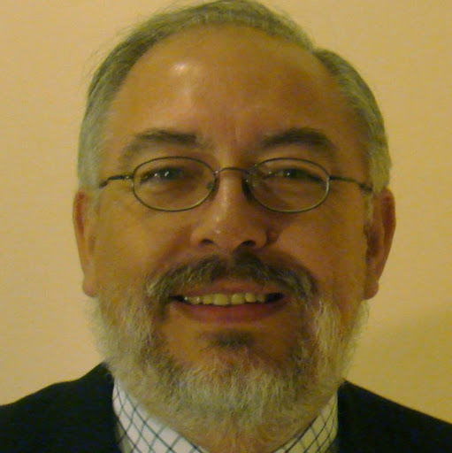 Carlos Ríos-Freelancer in Santiago,Chile