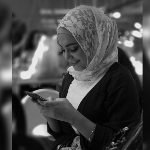Maya Mahmoud-Freelancer in Kuwait,Egypt