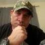 Norman Salas-Freelancer in Hollywood,USA