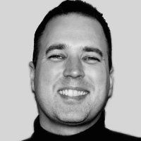James Dooley-Freelancer in Toronto,Canada