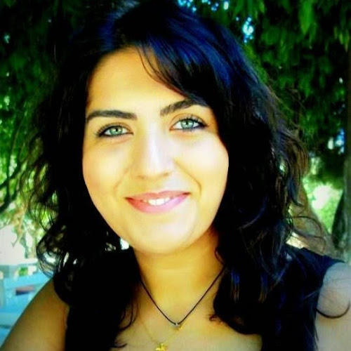 Ezgi Aktepe-Freelancer in ,Turkey