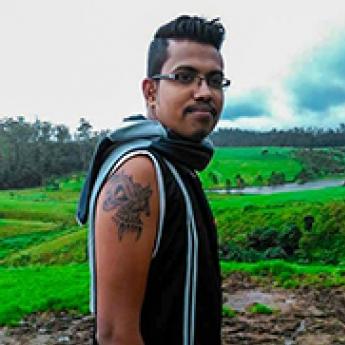 Indika Kumara-Freelancer in Colombo,Sri Lanka