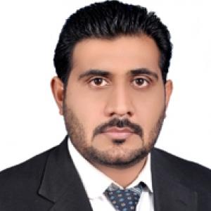 Muhammad Sarwar-Freelancer in Multan,Pakistan