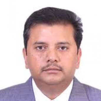 Mohammad Rabbani-Freelancer in Dhaka,Bangladesh