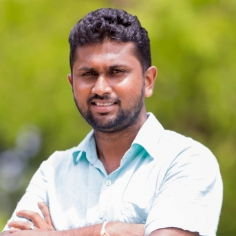 Shehan Nandathilaka-Freelancer in Gonawala,Sri Lanka