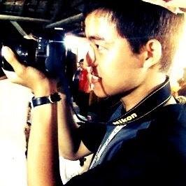 Reven Huang-Freelancer in Jakarta,Indonesia