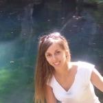 Nevena Isakovic-Freelancer in Serbia,Serbia