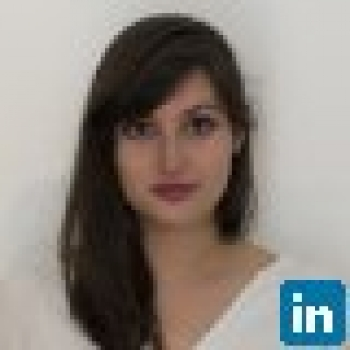 Benedetta Turrin-Freelancer in Pordenone Area, Italy,Italy