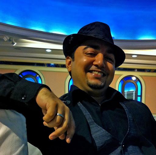 Kashif Mumtaz-Freelancer in Jeddah,Saudi Arabia