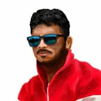 Mohamed Ziroj-Freelancer in ,Sri Lanka