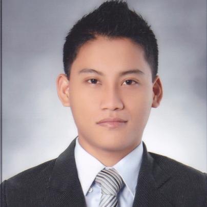 James Rian Cabucos-Freelancer in Cebu,Philippines