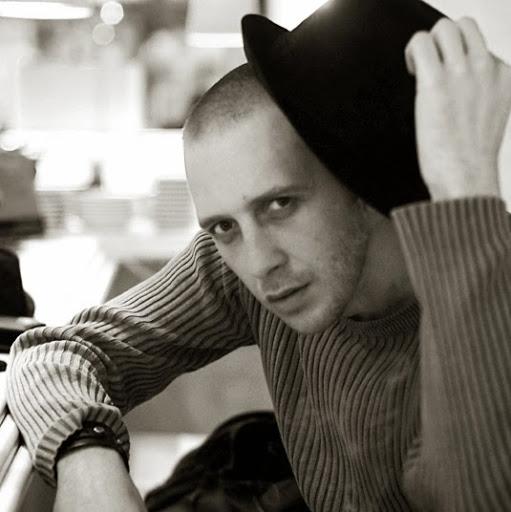 Ivaylo Petkov-Freelancer in Sofia,Bulgaria
