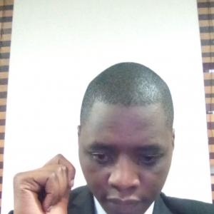Anthony Chege-Freelancer in Nairobi,Kenya