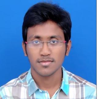 Raghu Suthapalli-Freelancer in Chennai,India