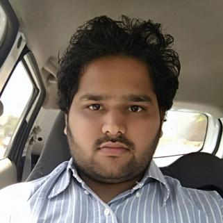Prashant Shalgar-Freelancer in Pune,India