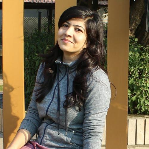 SUMAN JANGIR-Freelancer in Noida,India