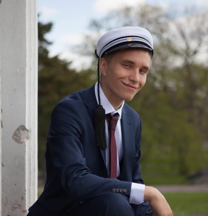 Eero Valivehmas-Freelancer in Helsinki,Finland