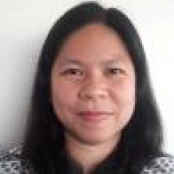 Lolita Raymundo-Freelancer in San Pedro,Philippines