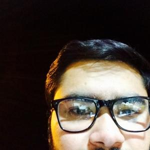 Akshit Khullar-Freelancer in Amritsar,India